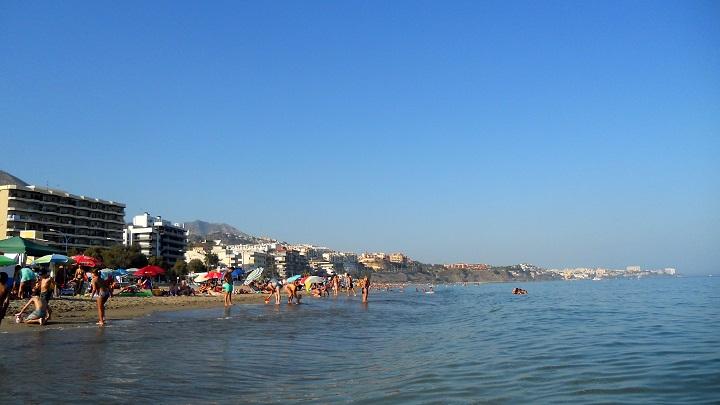 playa-de-Carvajal