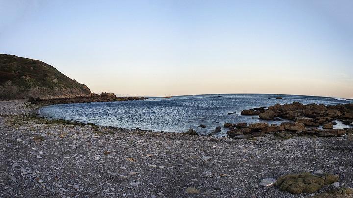 playa-menakoz