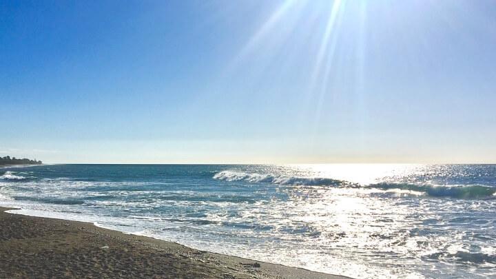 playa-de-salobrena