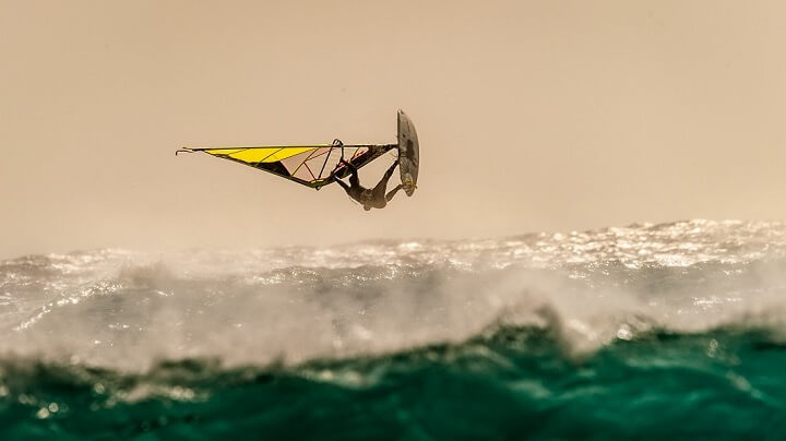 windsurf-playa