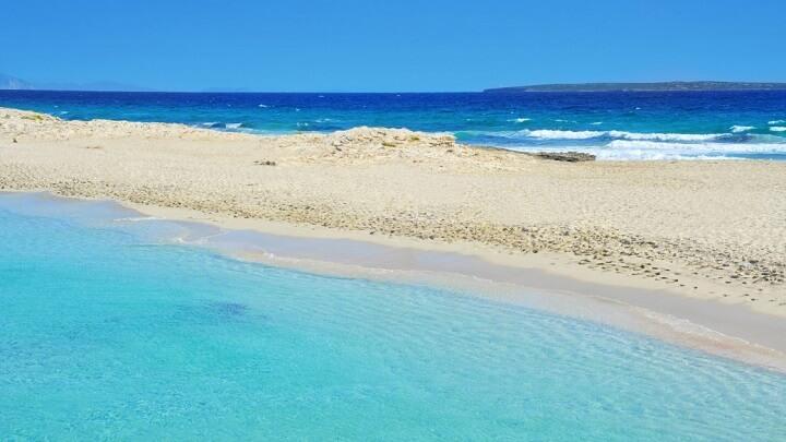 Ses-Illetes-playa-Formentera