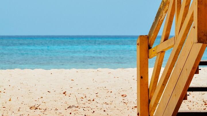 acceso-a-la-playa