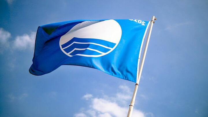 bandera-azul-playa