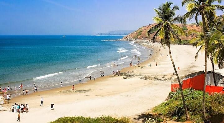 playa-de-Goa