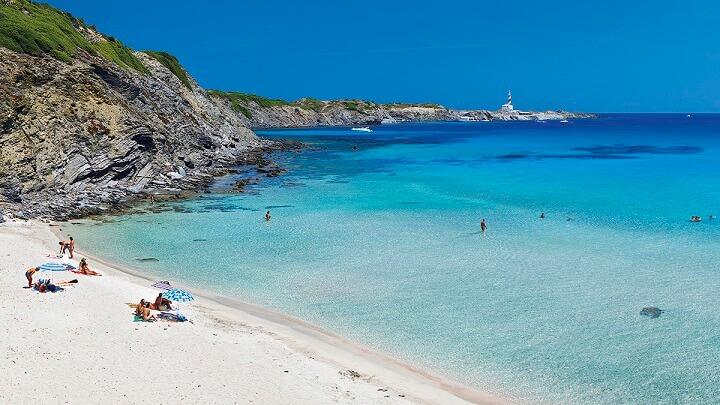 Cala-Presili-playa