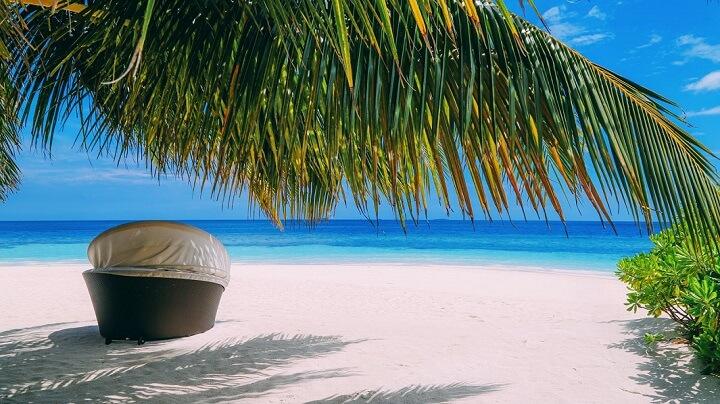 Maldivas-Kandolhu