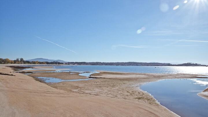 Playa-de-Barrana