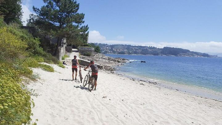 Playa-de-Temperans