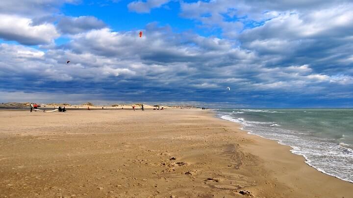 Playa-de-lEspiguette