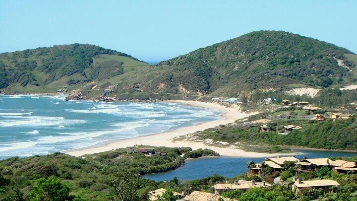 Praia-do-Rosa
