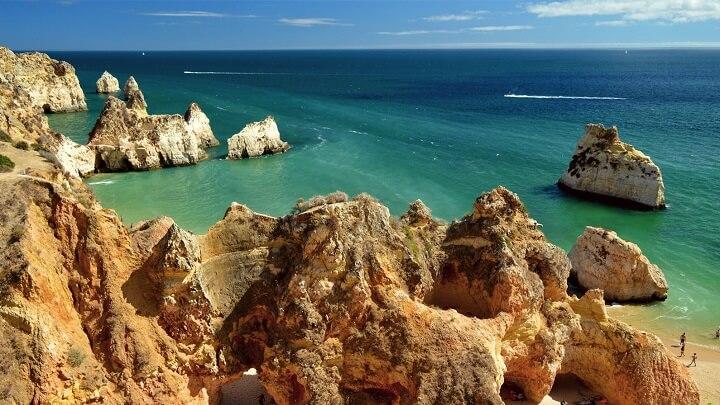 Praia-do-Tres-Irmaos