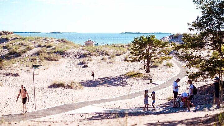 Yyteri-Beach-playa