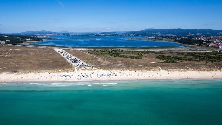playa-Rias-Baixas-Galicia