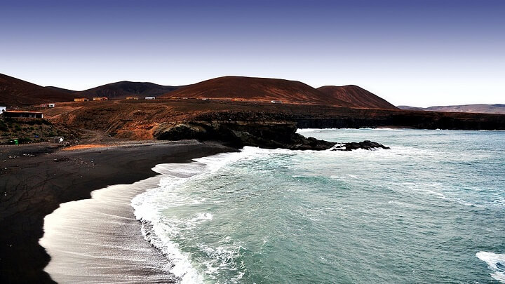 playa-de-Ajuy