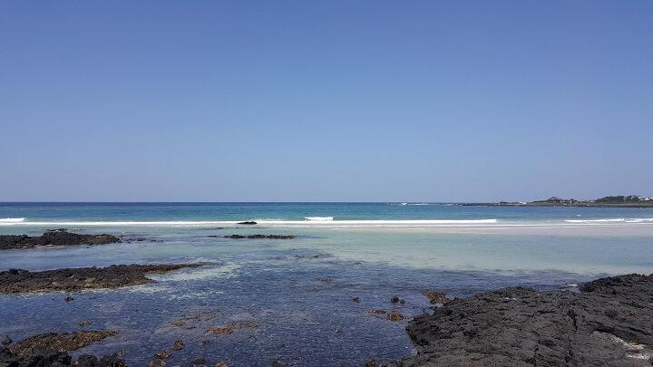 playa-de-Jeju