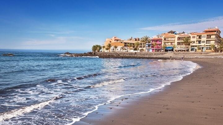 playa-de-Valle-Gran-Rey