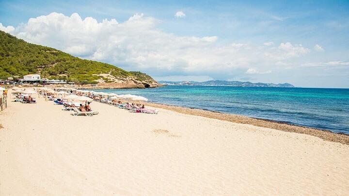 Es-Cavallet-Ibiza