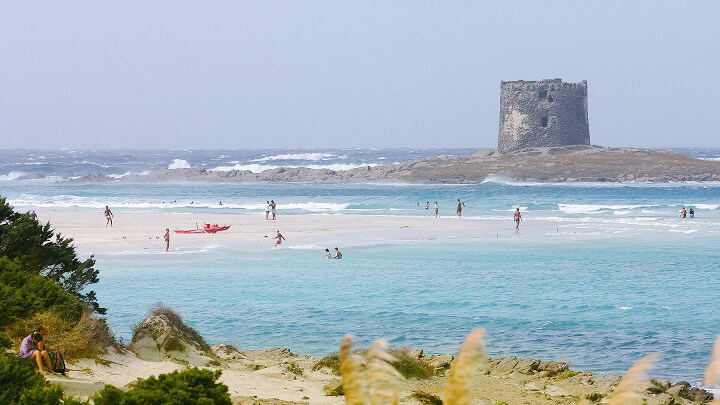 La-Pelosa-Stintino-playa