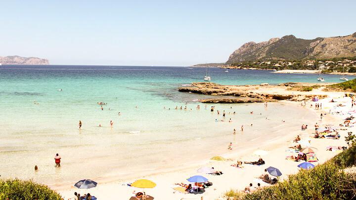Playa-Sant-Pere-Mal-Pas