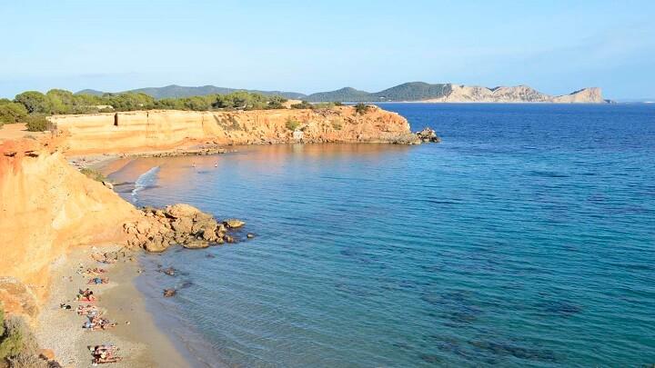 Sa-Caleta-Ibiza