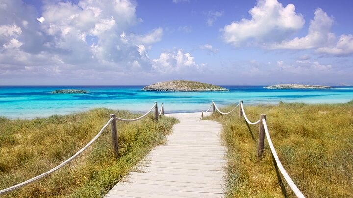 Ses-Illetes-acceso-playa