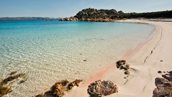 Spiaggia-Rosa-Cerdena