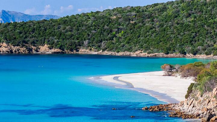 Spiaggia-Tuerredda