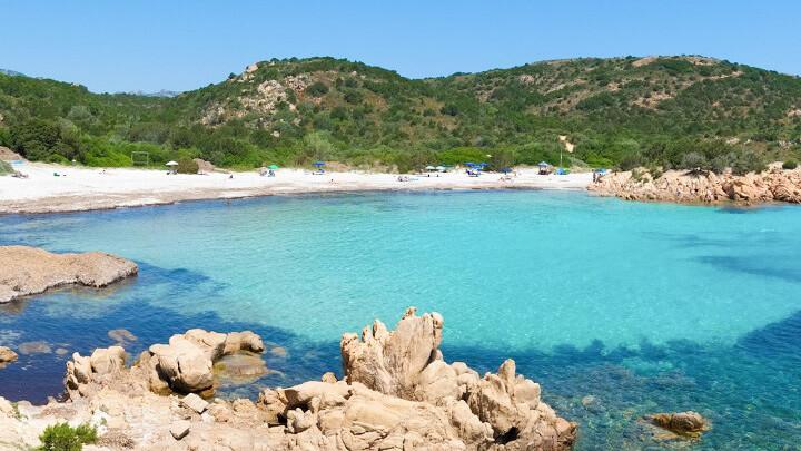 Spiaggia-del-Principe