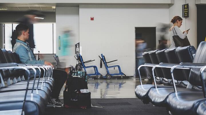 aeropuerto-espera