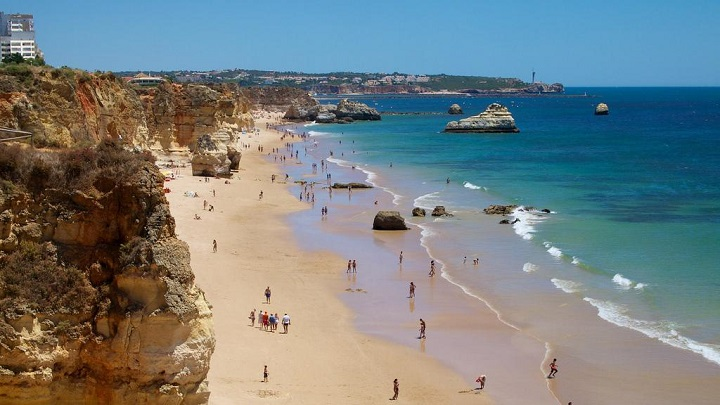 playa-de-Rocha-Algarve