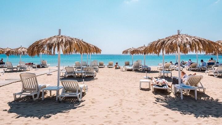 playa-sur-Ibiza