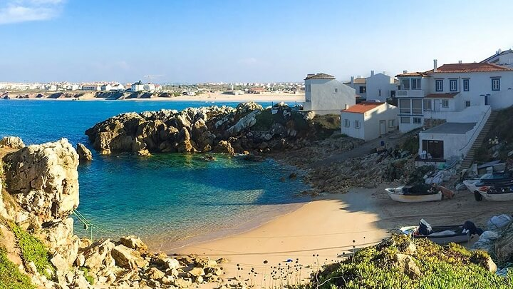 praia-do-Baleal