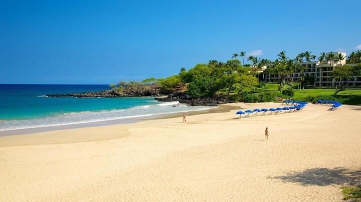 Hapuna-playa-Hawaiana