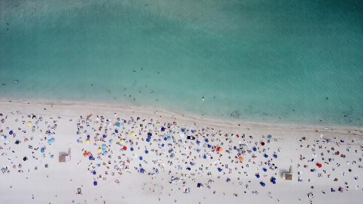Haulover-Beach