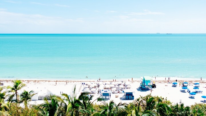 playa-de-Miami