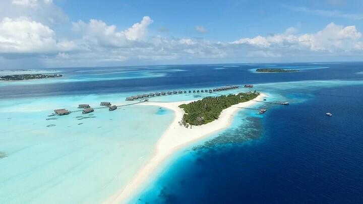Cocoa-Island-Maldivas