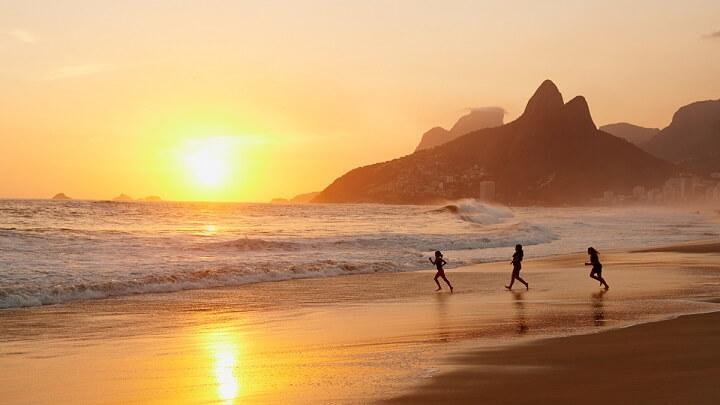 Ipanema-puesta-de-sol