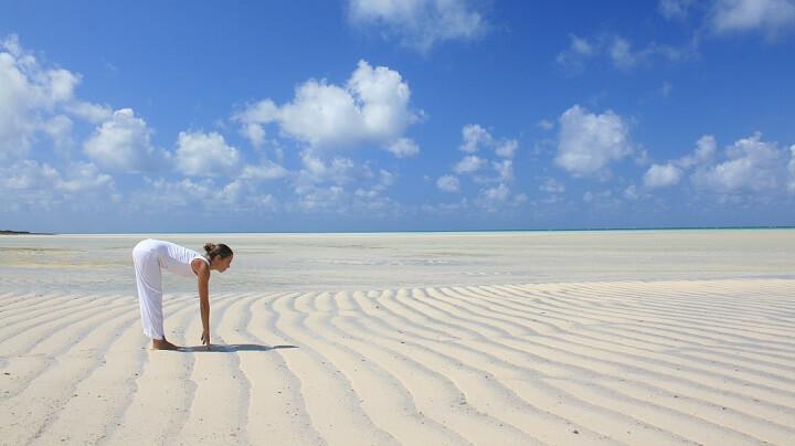 Vamizi-Beach-arena-espectacular