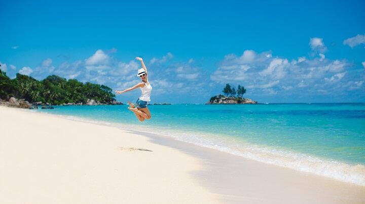 playa-Punta-Cana