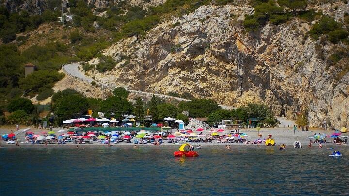 playa-de-Cantarrijan