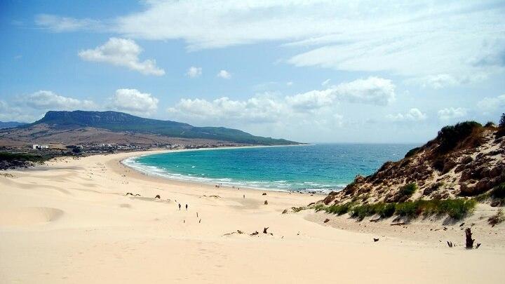Playa-de-Bolonia-Andalucia