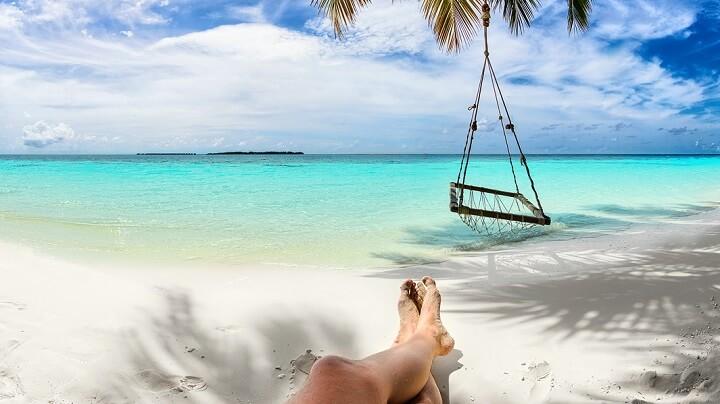 Riviera-Maya-playa