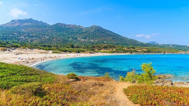 Saleccia-Beach-Corcega