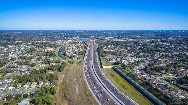 autopista-Orlando-USA