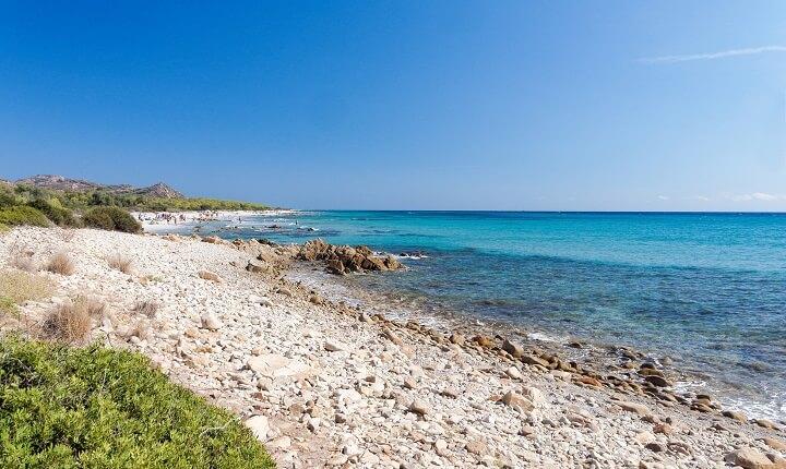 playa-Bidderosa
