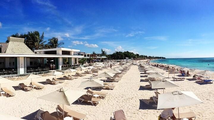 playa-Mamitas