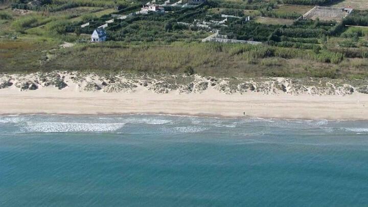 playa-Mareny-de-Sant-Llorenc