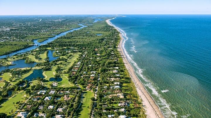 playa-de-Florida