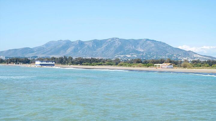 playa-de-Guadalmar