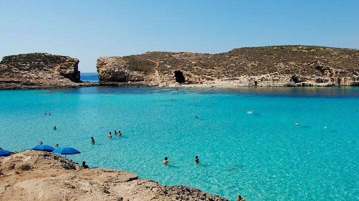 The-Blue-Lagoon-Malta